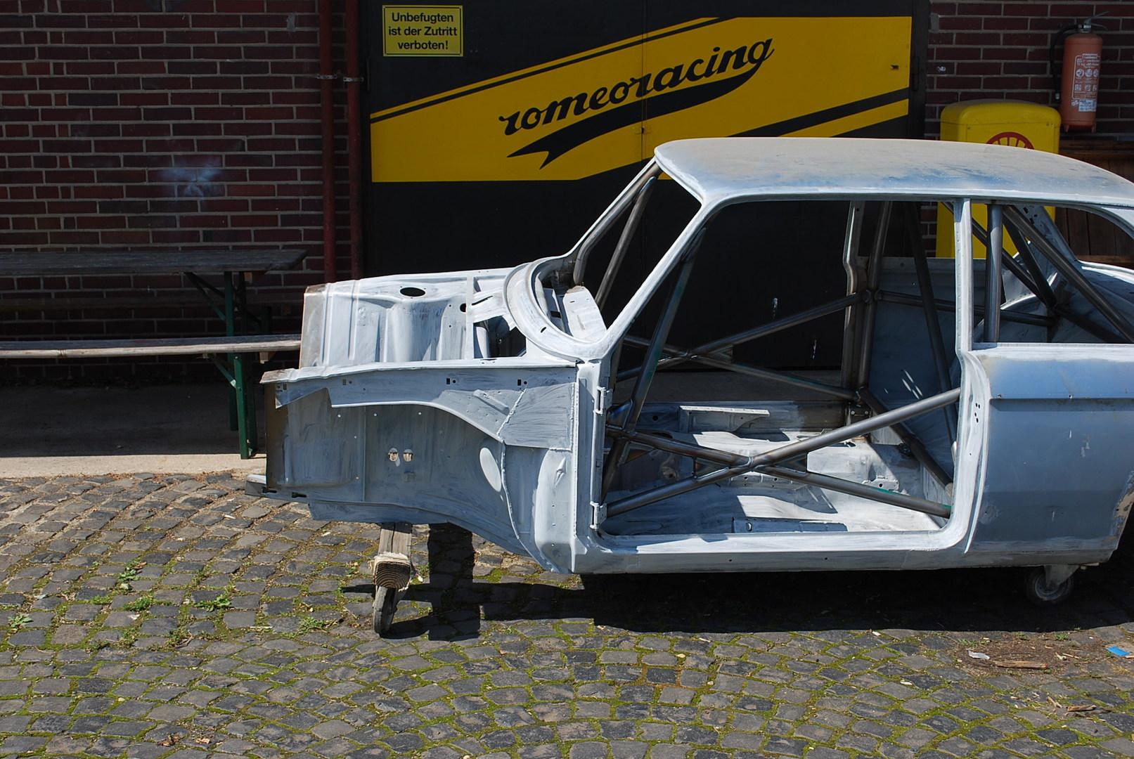BMW E30 M3 >> historischer Motorsport, Käfigbau, dmsb, Überrollkäfig,Überrollbügel, FIA, Rennwagenvermietung ...